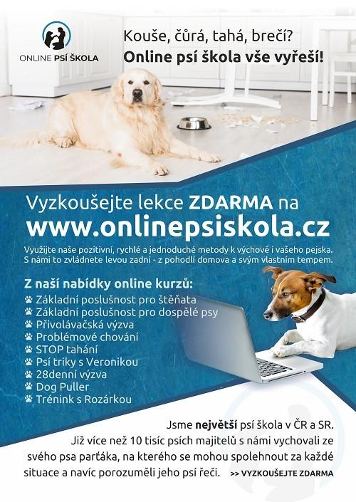 ONLINEPSISKOLArtxt17236.jpg